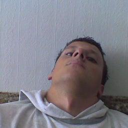 Dani Krumov