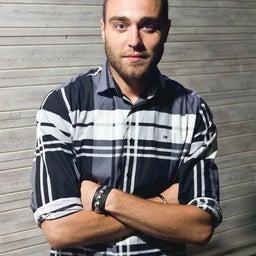 Viktor Guz