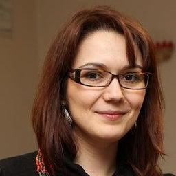 Ioana Constandache