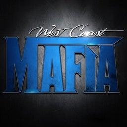 West Coast Mafia Records .