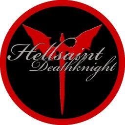 Hellsaint