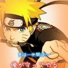 ! ! ! !_Naruto