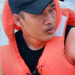 Insan Kamil Nasution