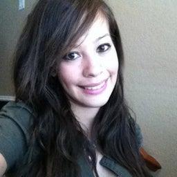Aiyana Helme
