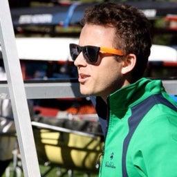 Jason Stahl