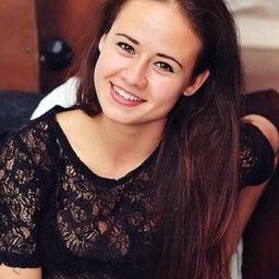 Karina Konnova