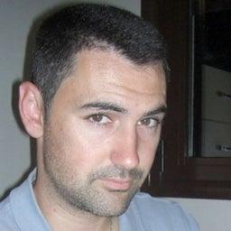 Jaime Martinez