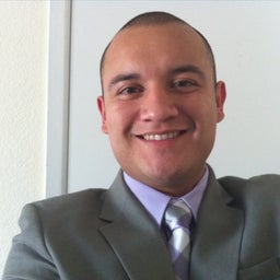 Raz Contreras