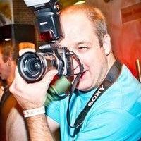 Coento Salsaphotographer