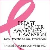 The Breast Cancer Awareness Campaign