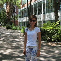 Theresa Kim