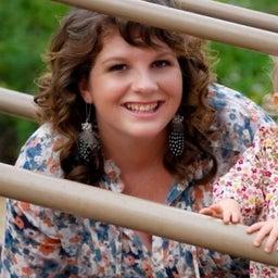 Brittany Burtner