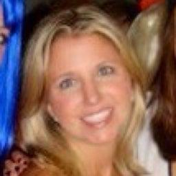 Megan Goett