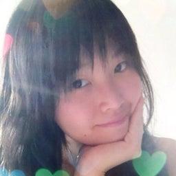 Shirley Yan