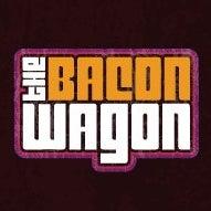 Bacon Wagon
