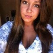 Abby Strickland