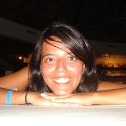 Pilar @divinaah