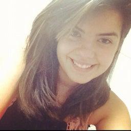 Beatriz Saraiva