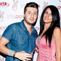Andrea Mento