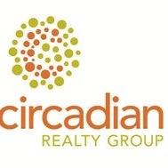 Circadian Realty Group - Keller Williams Reston