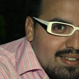Mauricio Hernández Gutiérrez