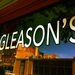 Gleasons Peekskill