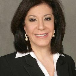 Tanya Rahall