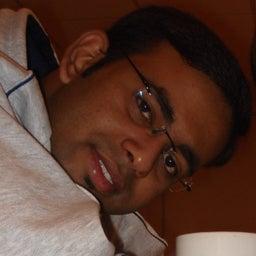 Rohit Shetye