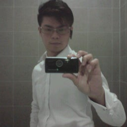 Edmund Chong