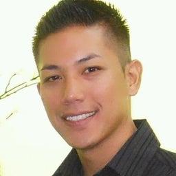 Kevin Juarez