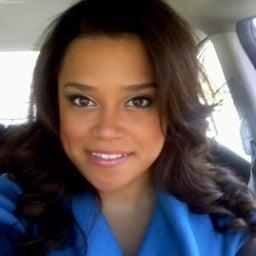 Cynthia Monjarrez