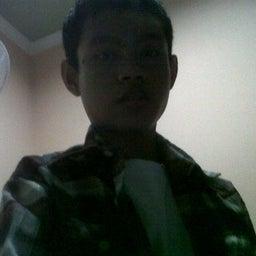 Fauzi Achmad