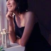 AnGelin Lin