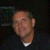 Joe Larson