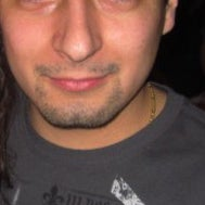 Julian Narvaez