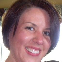 Gina Van Winkle