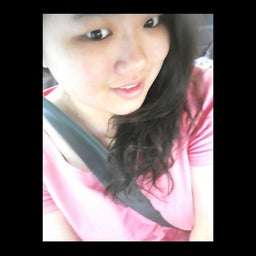 Sulynn Phan