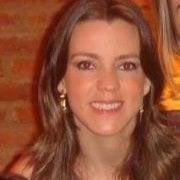 Natália Freitas