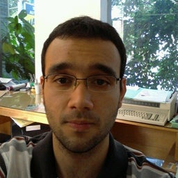 Guilherme Giovani