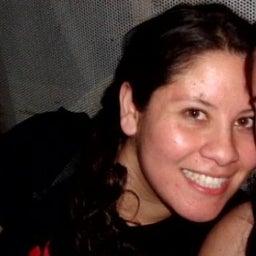 Tamara Zuñiga