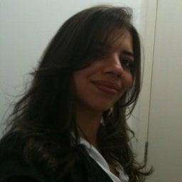 Ronara Lamounier