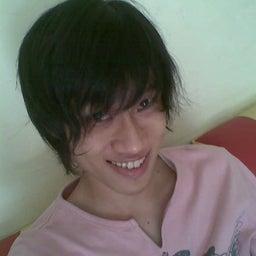 Roy Sutantra Chen