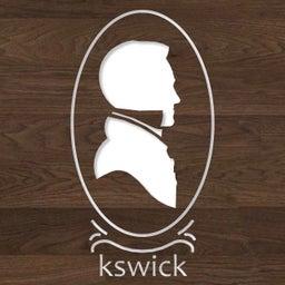 Kristopher Swick
