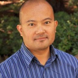 Rodney Batongbacal