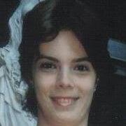Ana Cristina Albuquerque
