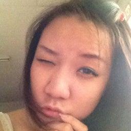Ct Ying