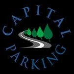 Capital Parking