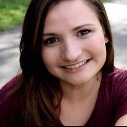 Emily Samuel