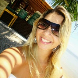 Nathália Souza