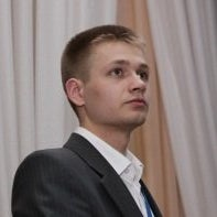 Daniil Malykh